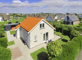 Paleisje Noordwijk