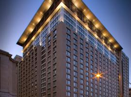 Embassy Suites by Hilton - Montreal