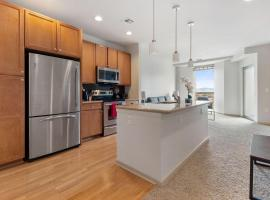 Luxury Denver 30 Day Rentals
