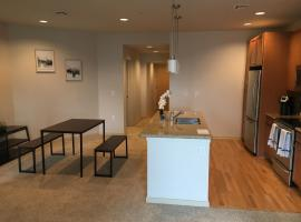 16th St Luxury 30 Day Rentals