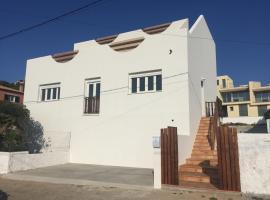 Bellsol, Ferienhaus in Cala Ratjada
