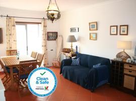 Cezimbra Guest House