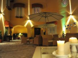 Caserta Area I 30 Migliori Hotel Caserta Area Italia