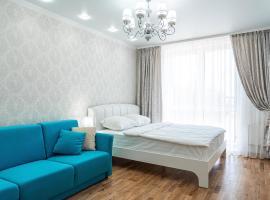 Apartment Classic