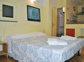 Guesthero - Apartment - Albenga, appartamento ad Albenga