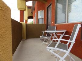 3 Bedroom condo in Mesquite #223
