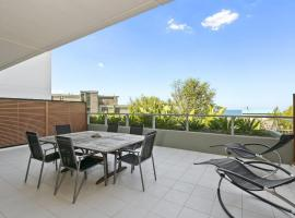 LORNE CHALET APARTMENT 36 - Central Location, hotel in Lorne