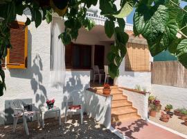 Casa Uly, hotel near Delta de l'Ebre, Riumar