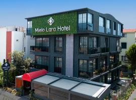 Mielo Lara Hotel