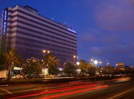 De 30 beste hotels in Valencia, Spanje (Prijzen vanaf € 25)