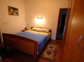 Guesthouse Konti