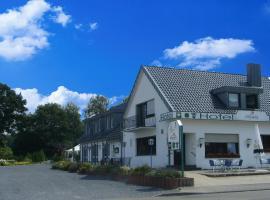 羅森霍夫酒店