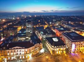 Hotel & Casino Bulgaria