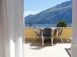 Hotel Sole - Limone