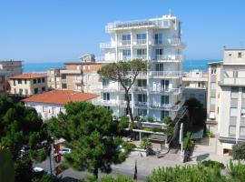 Hotel Bracciotti