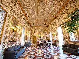 Decumani Hotel De Charme