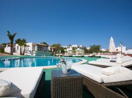 Las 10 mejores casas y chalets de Islas Baleares, España ...