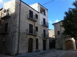 Casa Natia