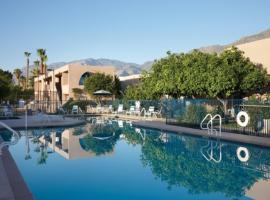 GetAways at Vista Mirage Resort