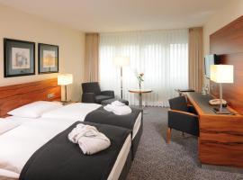 Maritim Hotel München, hotell i München