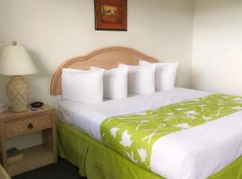 Sunstyle Suites