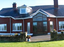 Castleblayney, Ireland Networking Events | Eventbrite