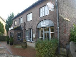 Brommler Mühle