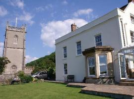 Church House