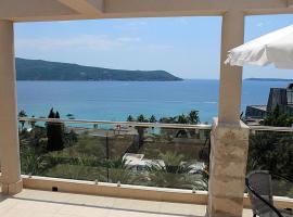 Swiss Residence Montenegro