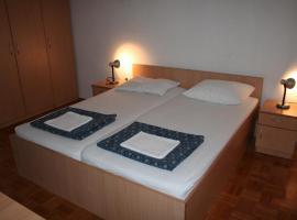 Guesthouse Jelić