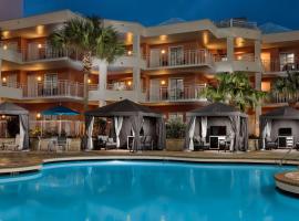 Embassy Suites by Hilton- Lake Buena Vista Resort