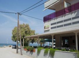 Hotel Pithari