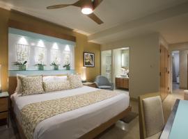 Santa Maria Suites Resort