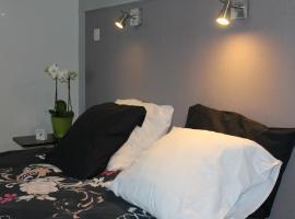 Hotel De Ploeg