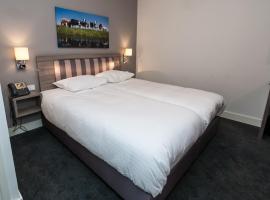 Hotel Fine Seasons