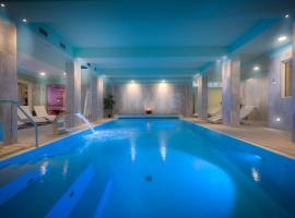 I 10 migliori hotel benessere – Toscana, Italia | Booking.com
