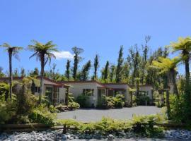 10 Cottages