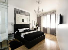 Adriaticum Luxury Accommodation, hotel in Zadar