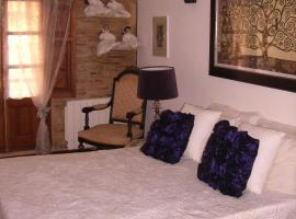 Apartamento Bolseria 28