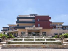 Grand Hotel Primus - Terme Ptuj - Sava Hotels & Resorts