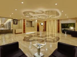 Jiwan Residency Rameswaram