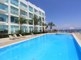 Coralli Spa Resort and Residence