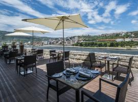 Vila Gale Collection Douro