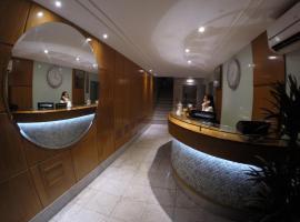 Hotel Primor (Adult Only)