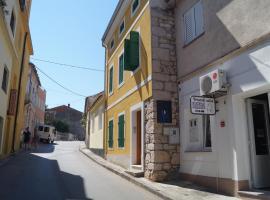 Apartments Kuća Grško