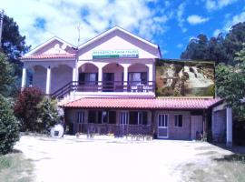 Casa Feijao - Alojamento Local