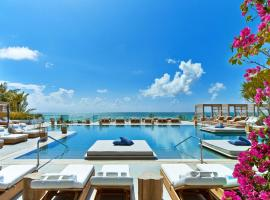 Hotels In Miami Beach >> The 30 Best Miami Beach Hotels From 47