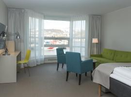 Thon Hotel Hammerfest