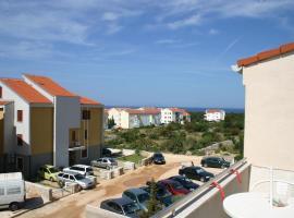 Apartments Cvetka