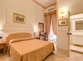 ホテル マルティーニ